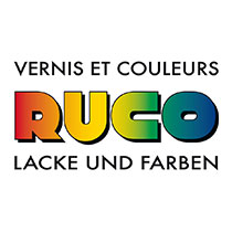 RUCO – Rupf & Co. AG